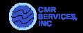 CMR Services Inc
